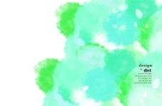 16K布紋 環保卡抄本本封面圖片