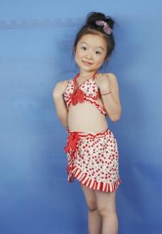 最漂亮美丽的小姑娘 漂亮儿童 漂亮 儿童 幼儿 小孩 人物图库 儿童 摄影 300DPI JPG图片