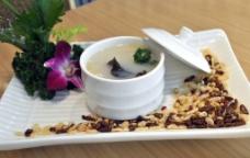 西式汤类 美味的西式汤类图片