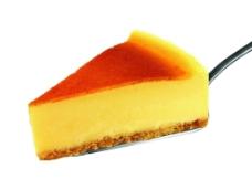 蛋糕 点心图片