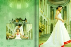 玛利亚大教堂图片