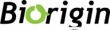 巴西贝瑞金公司(Biorigin)标志图片