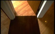 門口地板图片