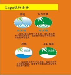 桶装水标志图片