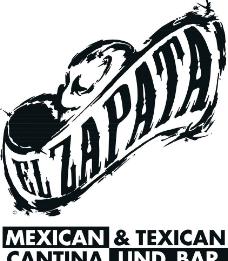 时尚 logo 超酷 创意 企业logo标志 标识标志图标 矢量 cdr广告设计 其他设计图片