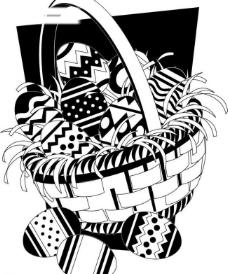 漫画 求职 艺术 寓意 文化艺术 其他 设计图库 插畫 復古 漫畫 浪漫 矢量人物 矢量 cdr图片