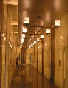五星级酒店实景照图片