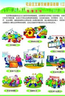 建设新农村3