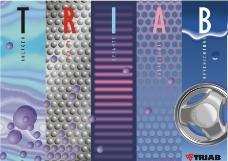 汽車鋁圈海報圖片
