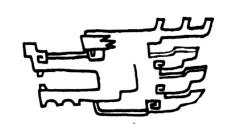 龙纹0308