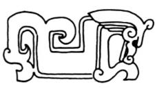 龙纹0325