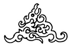 龙纹0306