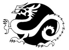 龙纹0321