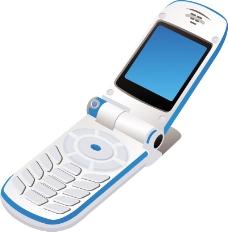 通讯设备0204