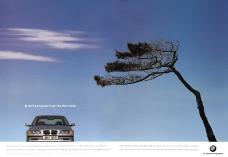 汽车0021
