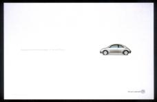 汽车0168