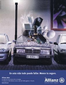 汽车0061