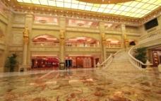 五星级 酒店 大厅图片