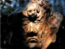 壽山石雕圖片