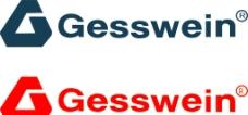Gesswein 标志图片